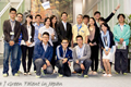 Epson Taiwan Marks Third Year of Green Talent Program