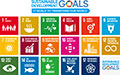 Epson has linked its business activities to SDGs